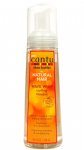 Cantu Wave Whip Curl Mousse 248ml